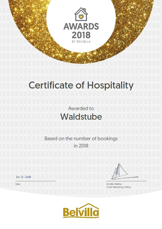 zoover-award-2018-hospitality