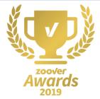 zoover-award-20191